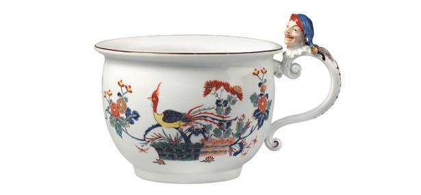 1000 images about pitali canteri on pinterest toilet - Pot de chambre antique ...