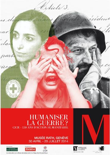 2014_Humaniser-la-guerre-gde-affiche.jpg