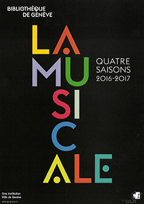 2016-10-Flyer_recto_musicale-4-saisons_01