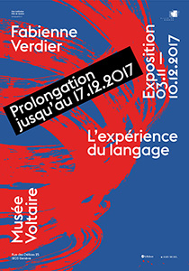 2017-12-17-prolongation-affiche-210