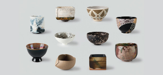 325x151_AIC_TreasureBowlCollection