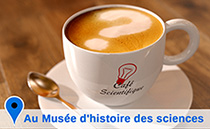 Cafe_Scientifique_02_210_10