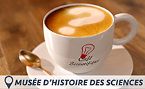 Cafe_Scientifique_210_a_11