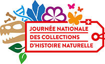 journeenationalecollection210