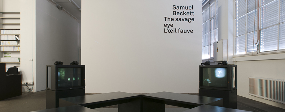 mediatheque_beckett_fmac_2011