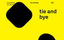 tie_and_bye_218x138