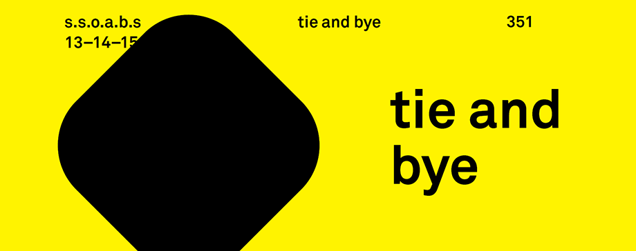tie_and_bye_920x364